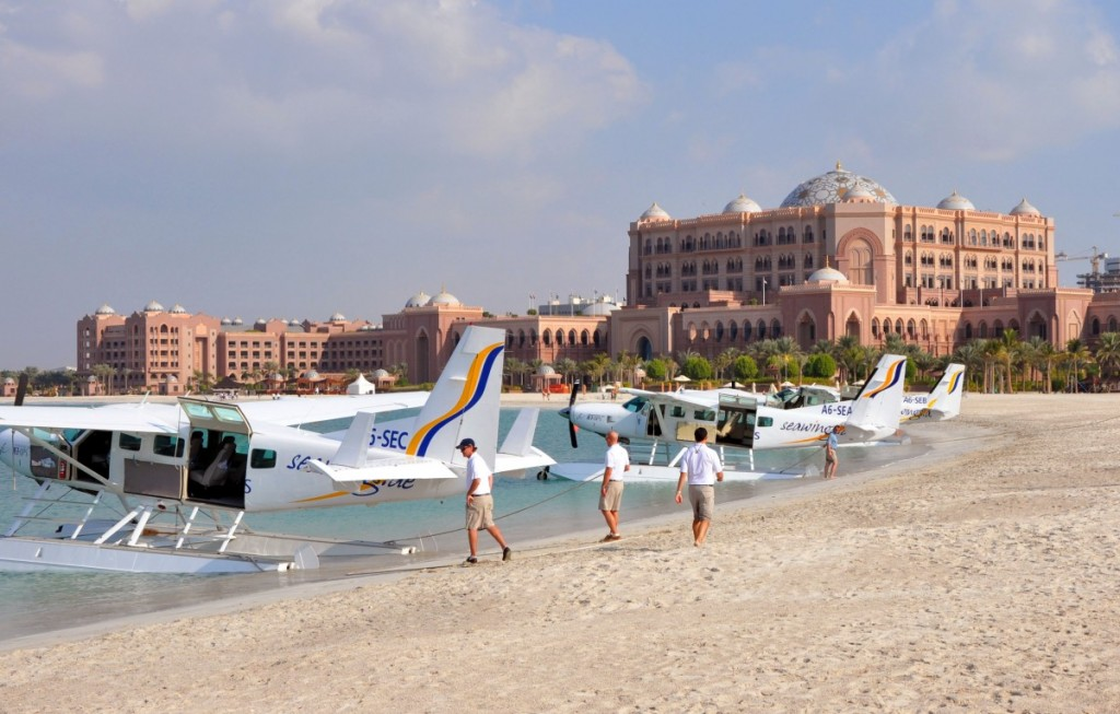 Emirates-Palace-Abu-Dhabi-beach-Seawings