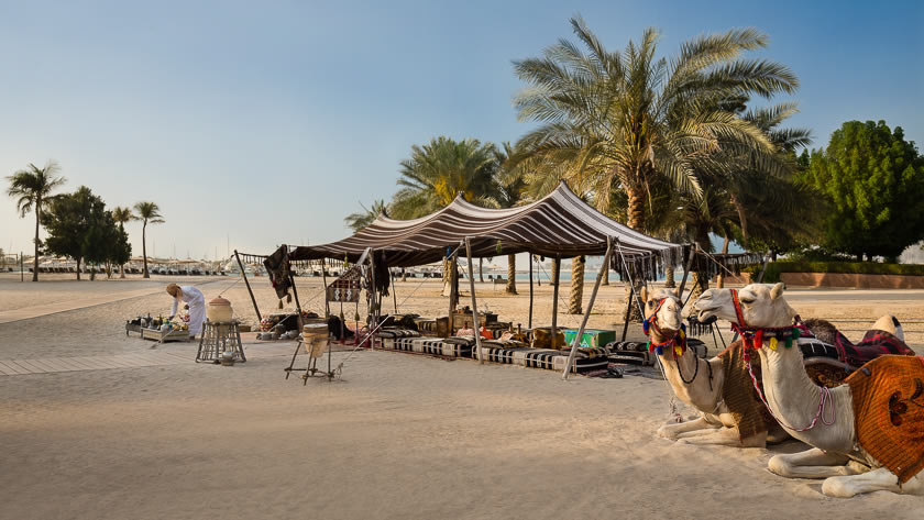 Emirates-Palace-Bedouin-Tent