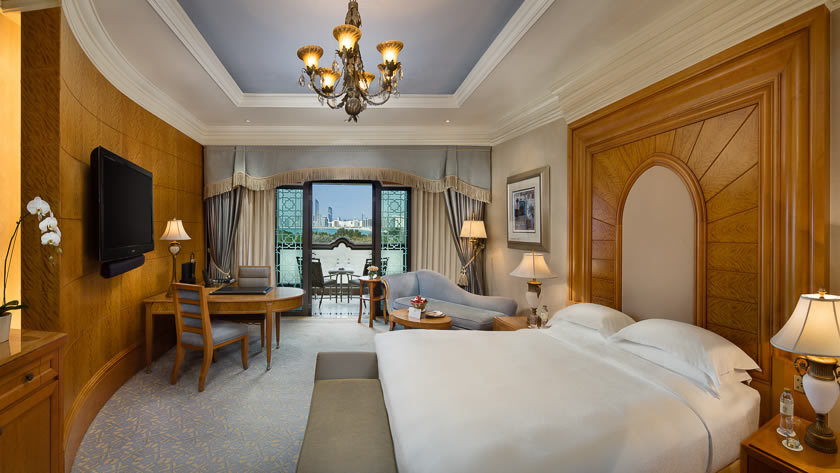Emirates-Palace-Coral-Room