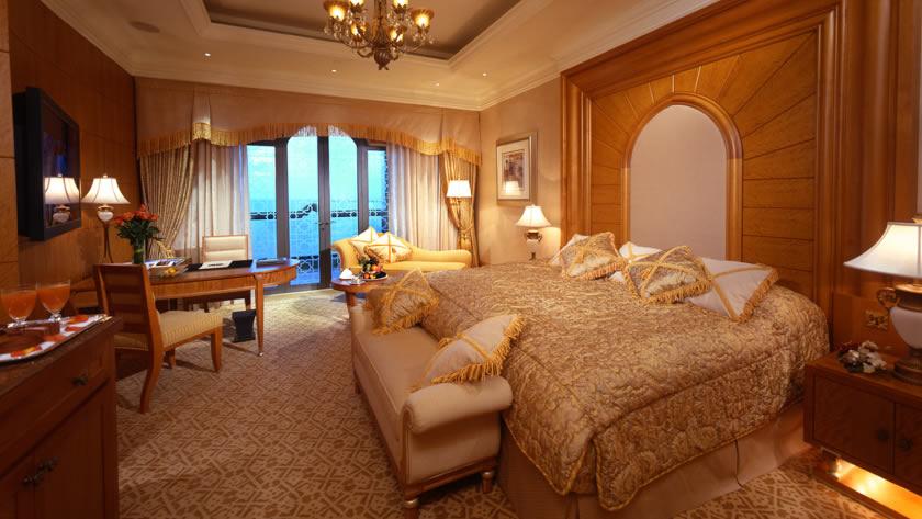 Emirates-Palace-Diamond-Room