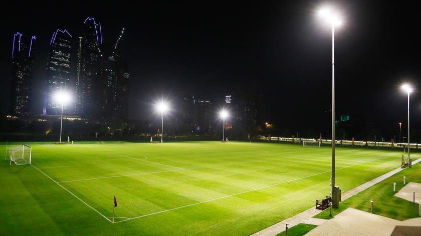 Emirates-Palace-Football-Pitch