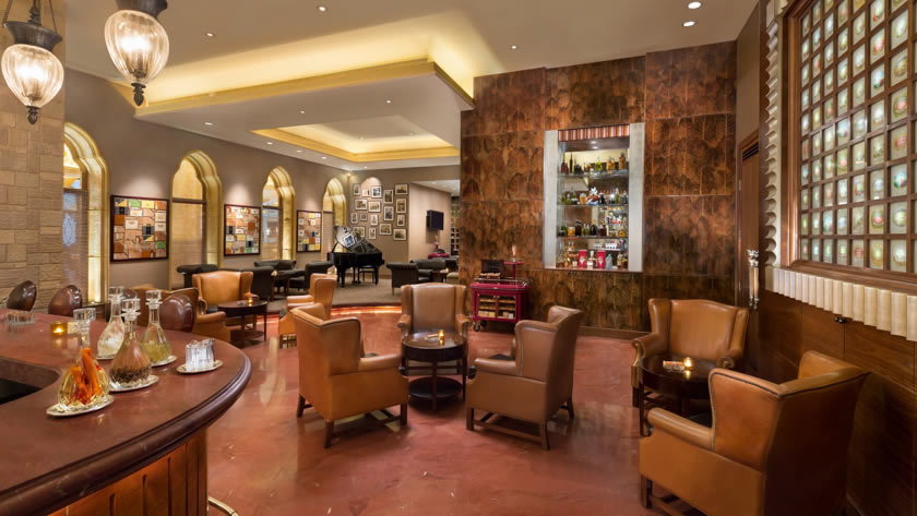 Emirates-Palace-Havana-Club