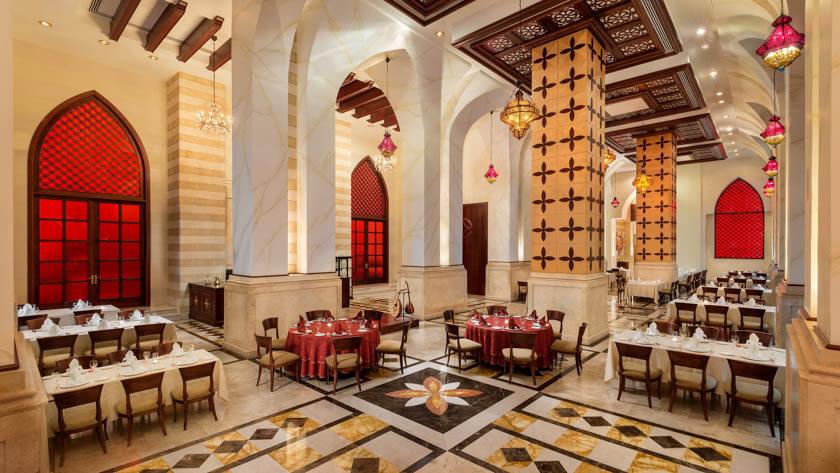 Emirates-Palace-Mezlai