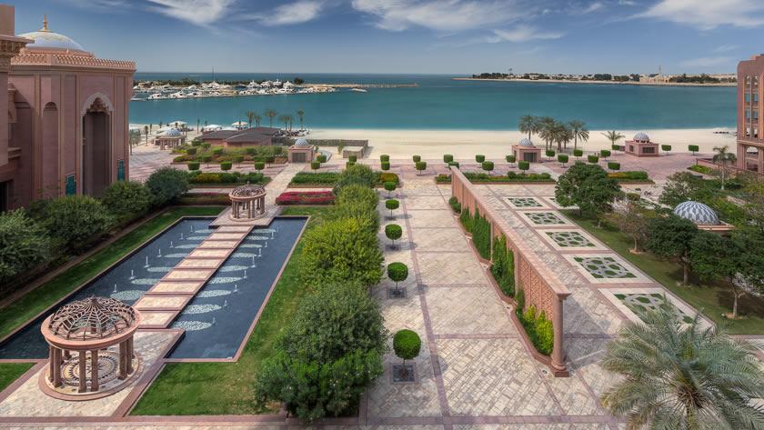 Emirates-Palace-Sea-View
