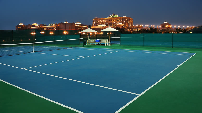 Emirates-Palace-Tennis-Courts