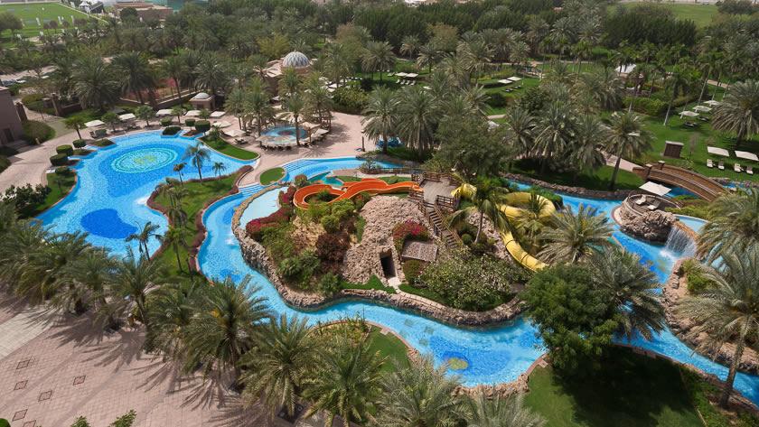 Emirates-Palace-West-Wing-Pool