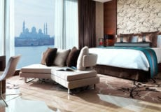 Fairmont-Bab-Al-Bahr-Fairmont-Room