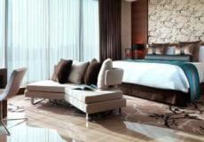 Fairmont-Bab-Al-Bahr-Fairmont-View-Room
