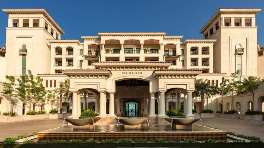 St.-Regis-Saadiyat-Island-Resort-Hotel-Entrance
