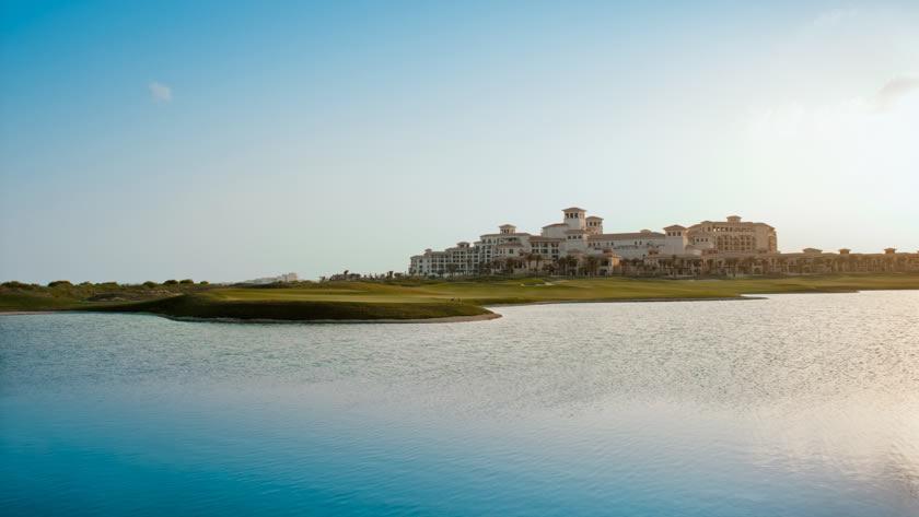 St.-Regis-Saadiyat-Island-Resort-Hotel-View