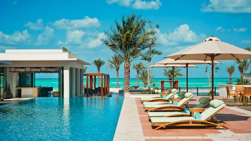 St.-Regis-Saadiyat-Island-Resort-Lap-Pool