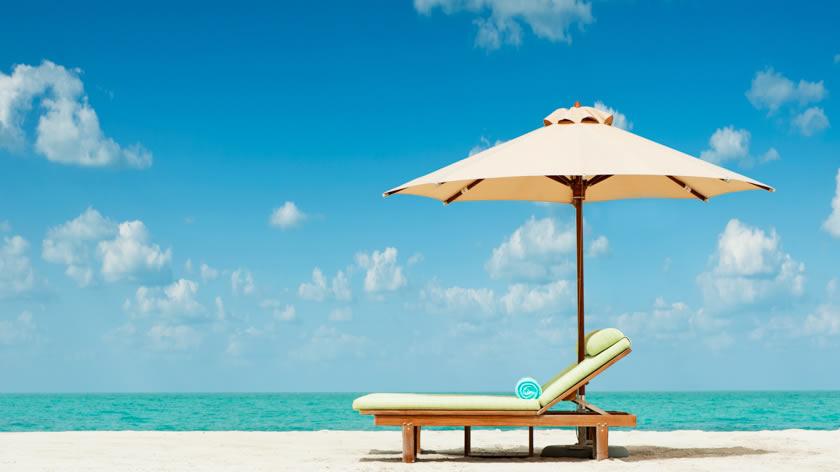 St.-Regis-Saadiyat-Island-Resort-Relax-on-the-Beach