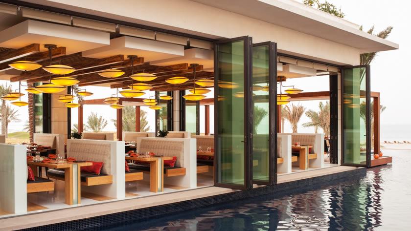 St.-Regis-Saadiyat-Island-Resort-Sontaya-Terrace