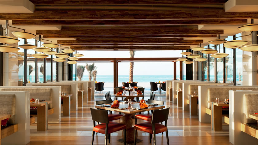 St.-Regis-Saadiyat-Island-Resort-Sontaya