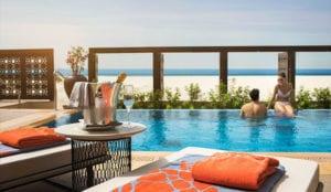 Saadiyat-Rotana-Resort-Villas-Villa-7
