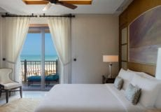 St-Regis-Saadiyat-Astor-Suite-bedroom