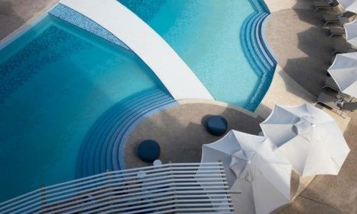 jumeirah-at-saadiyat-island-resort-pool-aerial-view