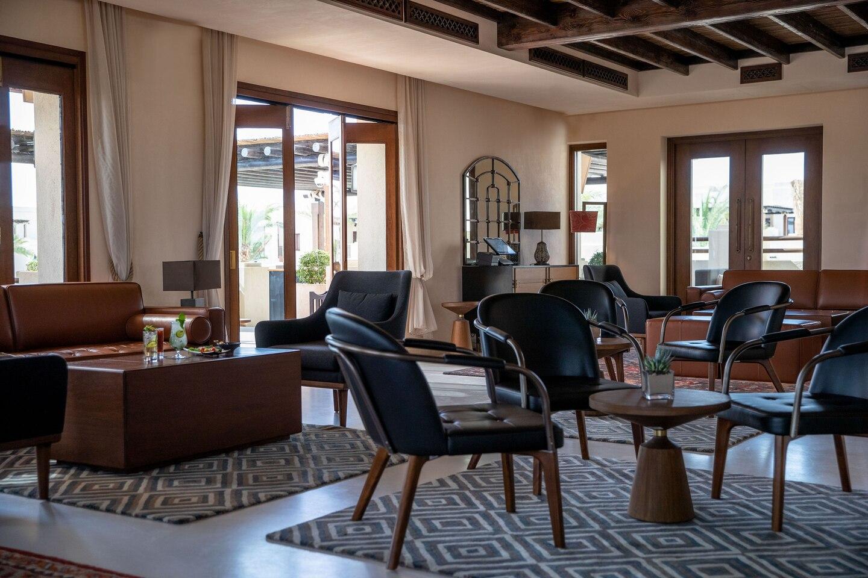 Al Wathba Desert Resort Spa Al Mesayan